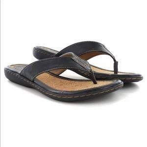 BOC Zita Sandals